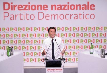 Matteo_Renzi_direzione_pd