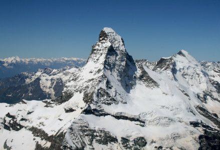 Matterhorn_R439