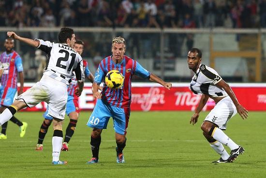 Maxi_Udinese_Bellina