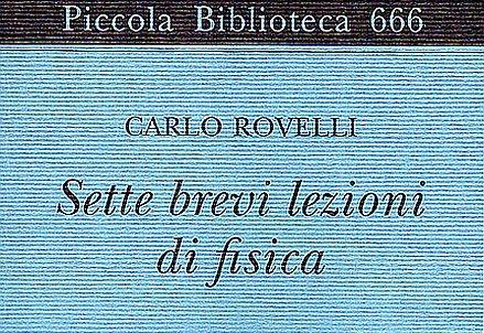 Mazzoni_57_copertina-rovelli_439x302_ok