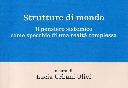 Mazzoni_StruttureMondo_439x302