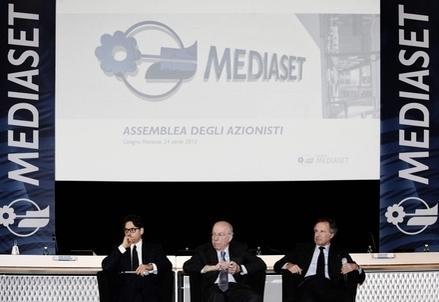 Mediaset_AssembleaR439