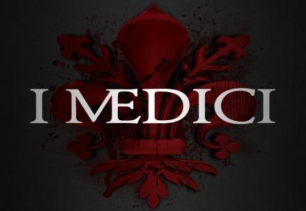 Medici_Facebook_logo_r439
