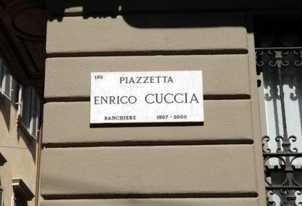 Mediobanca_Cuccia_PiazzettaR439