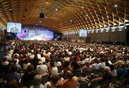Meeting_Rimini_PlateaR400