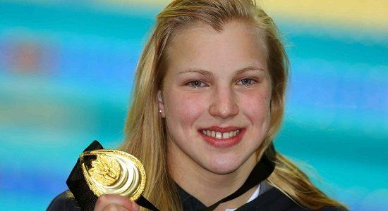 Meilutyte_record