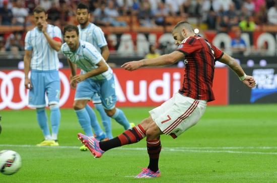 Menez_rigore_Lazio