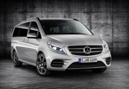 Mercedes-Benz_Classe_V_AMG_Line_r439