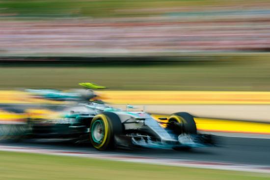 Mercedessfocata15