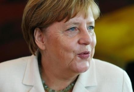 Merkel_Angela_SorrisoR439