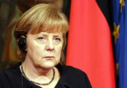 Merkel_AuricolareR439