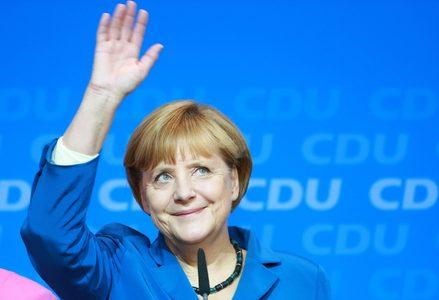 Merkel_Blu_CduR439