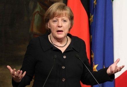 Merkel_BracciaR439