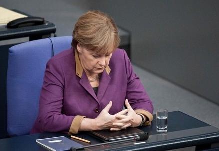 Merkel_PolliciR439