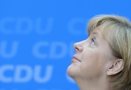 Merkel_Profilo_SuR439