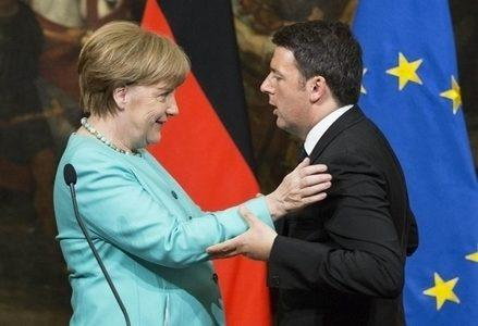 Merkel_Renzi_R439