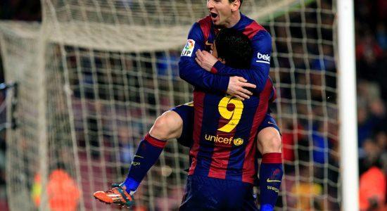 MessiSuarez_gol