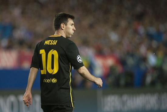 Messi_Calderon
