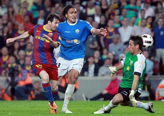 Messi_DiegoAlves