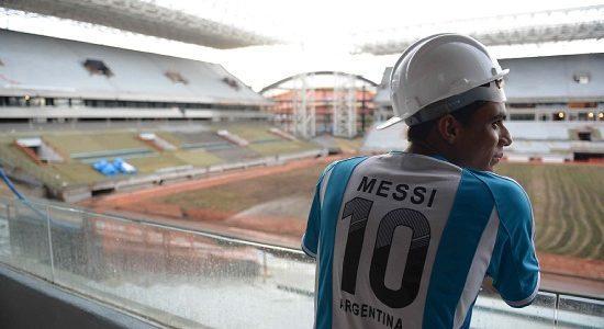 Messi_operaio_brasiliano