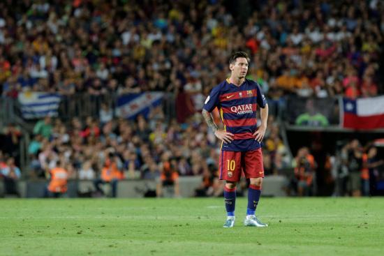 Messi_orizzontale