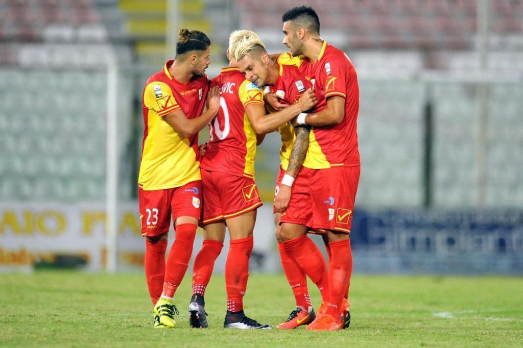Messina2016_gol