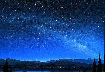 Migia_56_00_Astronomia_439x302_ok
