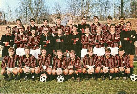 Milan1969