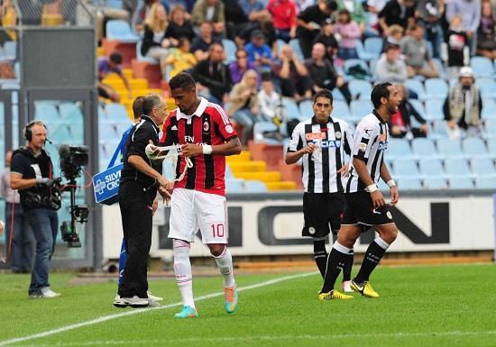 Milan_Udinese_probabili