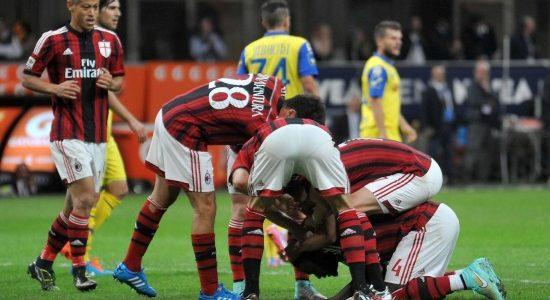 Milan_esultanza_Chievo