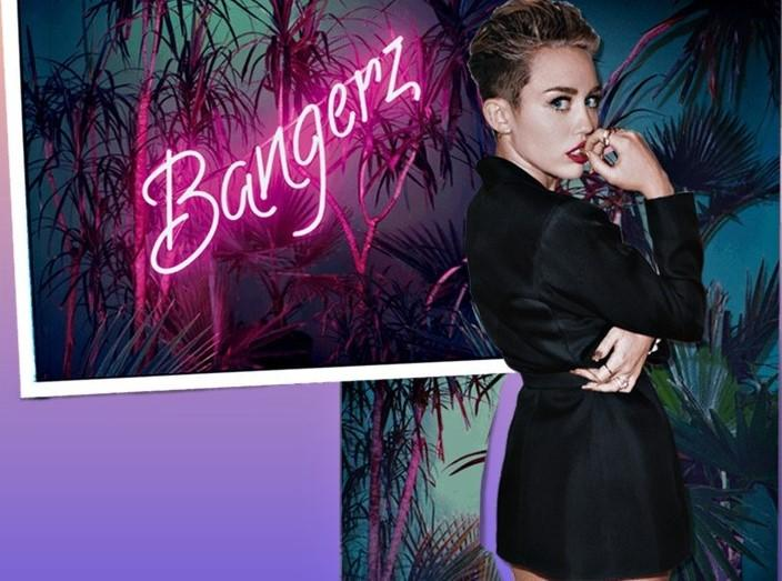 Miley-Cyrus-Bangerz-Album-Cover