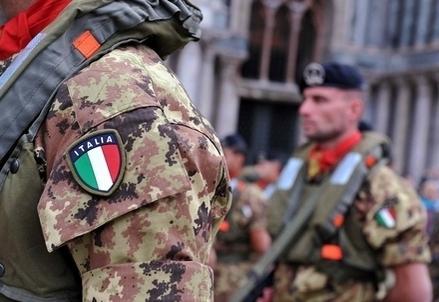 Militari_Soldati_ItaliaR439