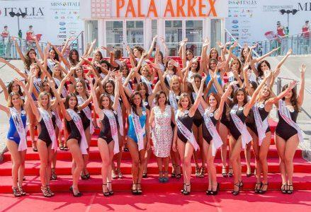 Miss_Italia_2016_Twitter_R439