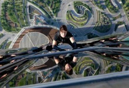 Mission_Impossible_4_R439