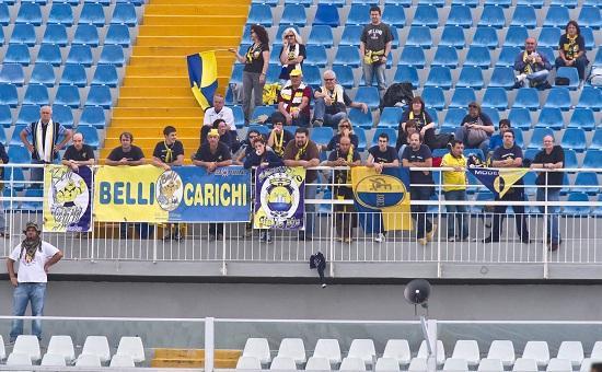 Modena_tifosi