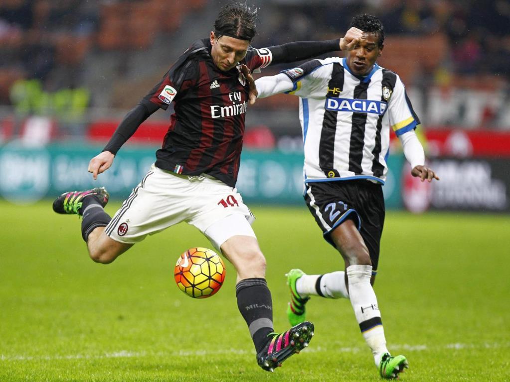 Montolivo_Udinese