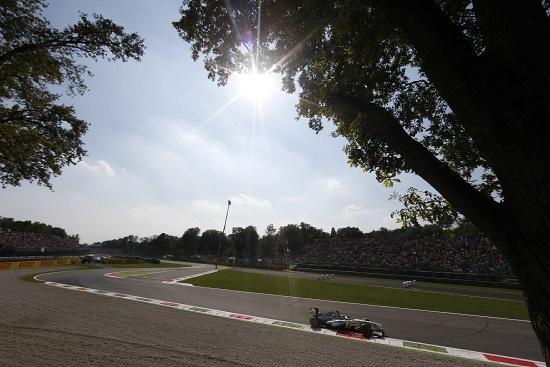 Monza_F1
