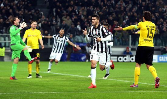 Morata_Dortmund