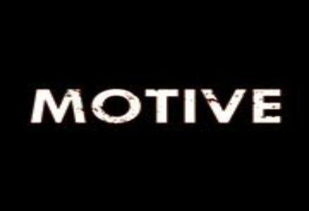 Motive_r439