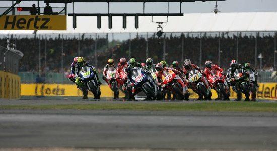 MotoGP2014_Dovizioso