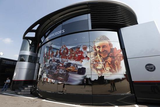Motorsport_Monza