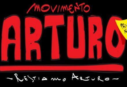 Movimento_Arturo_pd_zoro_gazebo_twitter