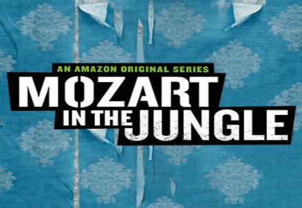 Mozart_in_the__Jungle_Facebook_r439