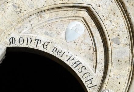 Mps_Montepaschi_Porta_DiagonaleR439