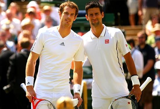 Murray_Djokovic_Wimbledon