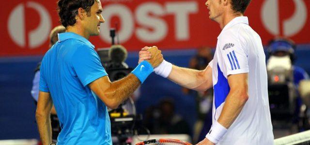 Murray_Federer_finale
