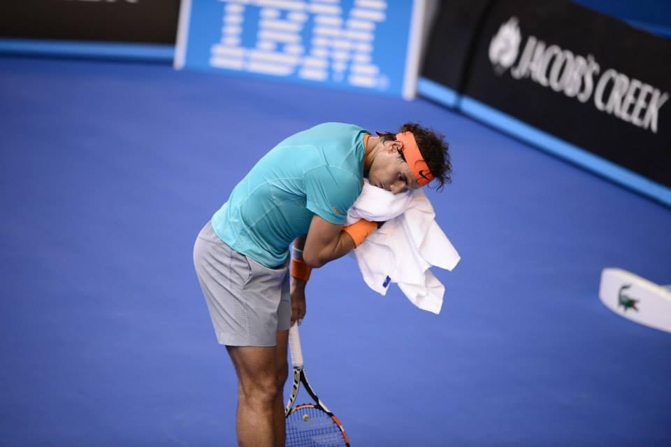 Nadal_Fast4