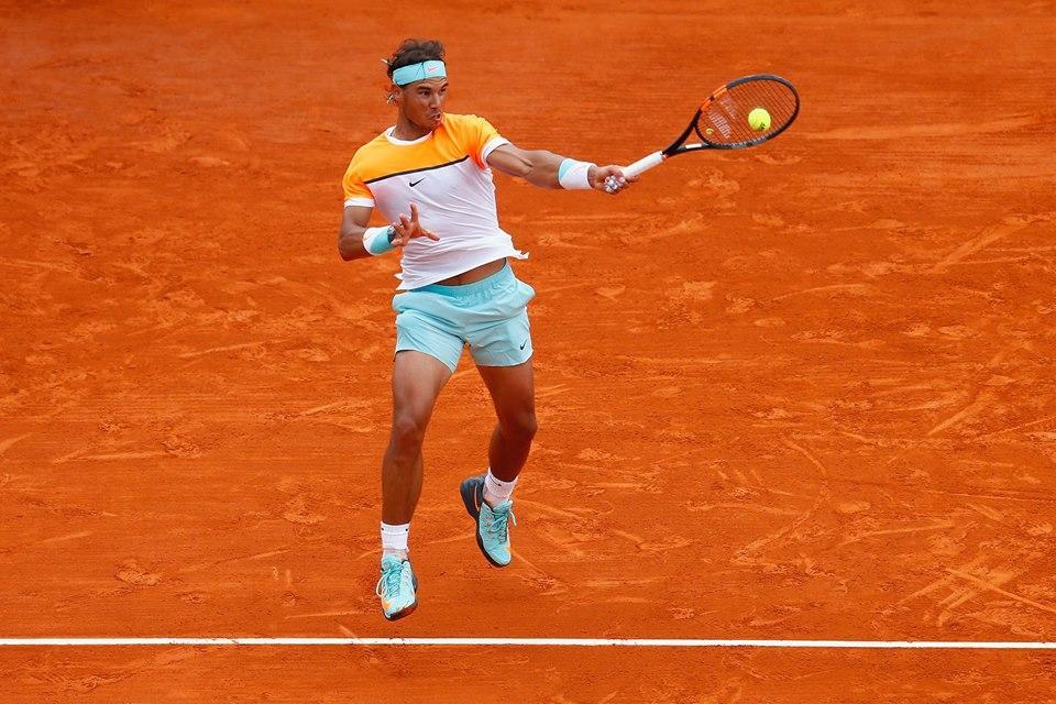Nadal_Montecarlo_dritto