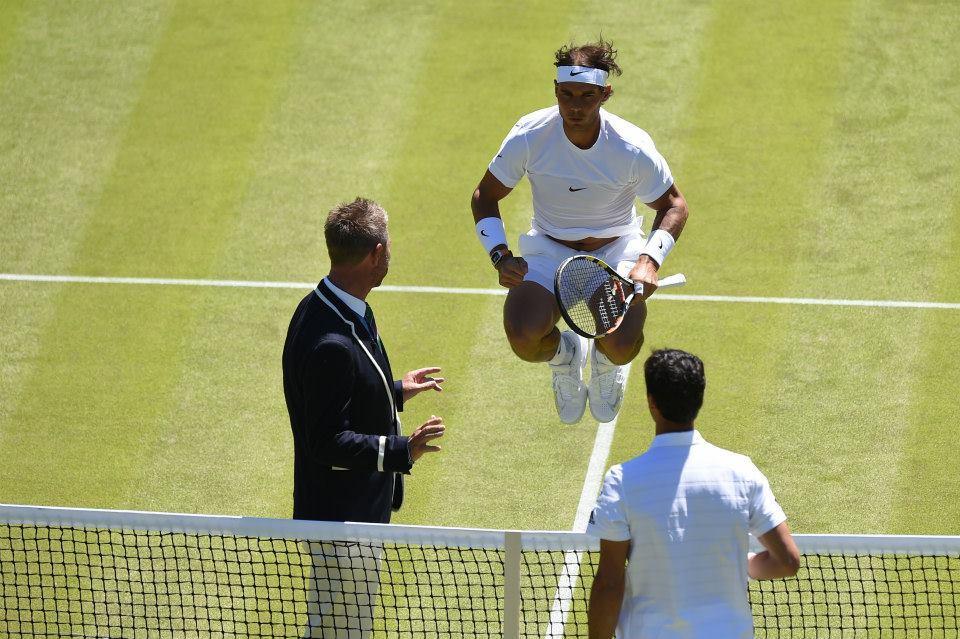 Nadal_salto_Wimbledon