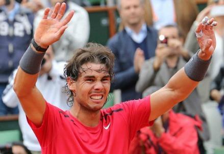 Nadal_trofeo_R400